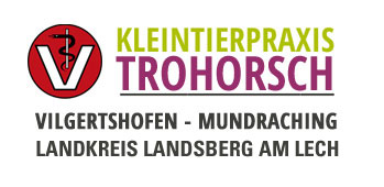 Tierarztpraxis Trohorsch, Vilgertshofen